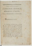 Image from Gallica about Jean-Nicolas Trouille (1750-1825)
