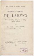 Illustration de la page Paul-Julien Poirier (1853-1907) provenant de Wikipedia