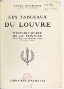 Illustration de la page Louis Hourticq (1875-1944) provenant de Wikipedia