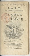 Illustration de la page Marc-Antoine de Foix (1627-1687) provenant de Wikipedia