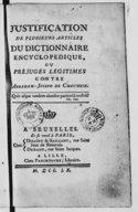 Illustration de la page Jean Desaint (1692?-1776) provenant de Wikipedia