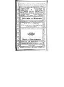 Illustration de la page Achille Lemire (1860-1894) provenant de Wikipedia