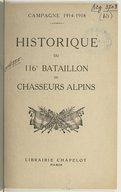 Illustration de la page Louis François Raoult (1871-1941) provenant de Wikipedia