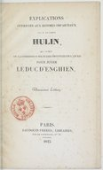 Illustration de la page Pierre-Augustin Hulin (1758-1841) provenant de Wikipedia