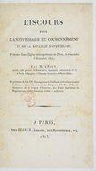 Illustration de la page Jean-Baptiste L'Ecuy (1740-1834) provenant de Wikipedia