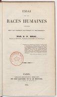 Illustration de la page Pierre-Paul Broc (17..1848) provenant de Wikipedia