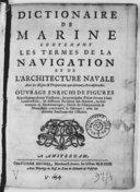 Illustration de la page Nicolas Aubin (1655-17..) provenant de Wikipedia