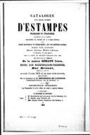 Illustration de la page Gihaut frères. Paris provenant de Wikipedia
