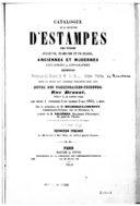 Illustration de la page Pierre-Antoine Labouchère (1807-1873) provenant de Wikipedia