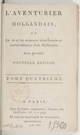 Illustration de la page Nicolas Heinsius (1656-1718) provenant de Wikipedia