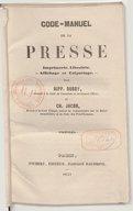Illustration de la page Hippolyte Duboy (18..-18..?) provenant de Wikipedia