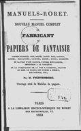 Illustration de la page Fichtenberg (179.-185.) provenant de Wikipedia