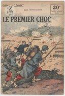 Illustration de la page Jean Petithuguenin (1878-1939) provenant de Wikipedia