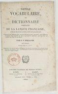 Illustration de la page J.-F. Rolland (libraire, 17..-18..) provenant de Wikipedia