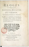 Image from Gallica about Pierre-Guillaume Cavelier (1714-17..)