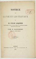 Illustration de la page Louis Dancoisne (1810-1892) provenant de Wikipedia