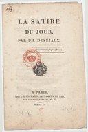 Bildung aus Gallica über Philippe Desriaux
