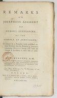 Illustration de la page Stephen Weston (1747-1830) provenant de Wikipedia