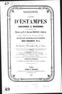 Illustration de la page Marcel-Jérôme Rigollot (1786-1854) provenant de Wikipedia