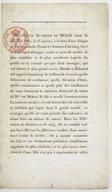 Image from Gallica about Claire-Louisa-Rose-Bonne Lechal de Kersaint Duras (duchesse de, 1777-1828)