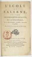 Image from Gallica about A.-F.-Thomas Levacher de La Feutrie (1739-1824)