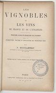 Illustration de la page Pierre Mouillefert (1846-1903) provenant de Wikipedia