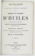 Image from Gallica about Jean-Sébastien-Eugène Julia de Fontenelle (1790-1842)