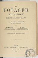 Illustration de la page Désiré Bois (1856-1946) provenant de Wikipedia