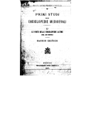 Illustration de la page Luigi Mario Capelli (1872-1941) provenant de Wikipedia