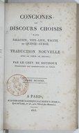 Illustration de la page Jean Le Deist de Botidoux (1762-1823) provenant de Wikipedia