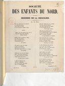 Illustration de la page L. B. (chansonnier, 18..-19..?) provenant de Wikipedia