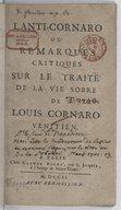 Image from Gallica about Claude Boré (1672-172.)
