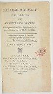 Illustration de la page Thomas Hookham (1739?-1819) provenant de Wikipedia