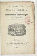 Bildung aus Gallica über Philippe-François Peytieux (libraire, 17..-18..)