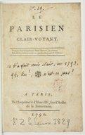 Image from Gallica about Imprimerie de Henri IV. Paris