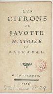Illustration de la page Henry de Lécluse (1711-1792) provenant de Wikipedia