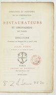 Illustration de la page Jules Forni (1838-1901) provenant de Wikipedia