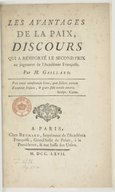 Image from Gallica about Antoine-Louis Regnard (17..-1767)