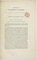 Illustration de la page Société française de numismatique provenant de Wikipedia