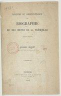 Illustration de la page Hugues Imbert (1822-1882) provenant de Wikipedia