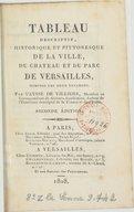 Image from Gallica about Jean Vaysse de Villiers (1767-1834)