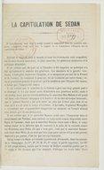 Illustration de la page Jules Richard (1825-1899) provenant de Wikipedia