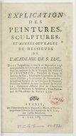 Illustration de la page Veuve de Charles-Maurice d' Houry (1699-1783) provenant de Wikipedia