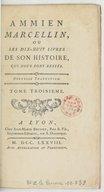 Illustration de la page Jean-Marie Bruyset (1744-1817) provenant de Wikipedia