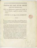 Illustration de la page Louis-Ferdinand Bonnet (1760-1839) provenant de Wikipedia