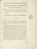 Illustration de la page Antoine-Louis Guénard Demonville (1779-1859?) provenant de Wikipedia