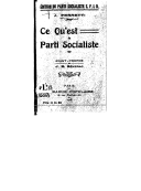 Illustration de la page Jean-Baptiste Séverac (1879-1951) provenant de Wikipedia