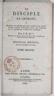 Bildung aus Gallica über Jean-Baptiste Blanchin (1776?-1836)