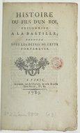 Illustration de la page Jean-Augustin Grangé (1712?-179.?) provenant de Wikipedia