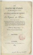 Illustration de la page Charles-Hippolyte Verdière (1782-185.?) provenant de Wikipedia